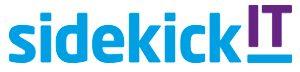 sidekickit_logo_vierkant_voorpaigna