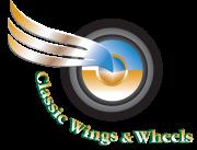 logoClassicW&W